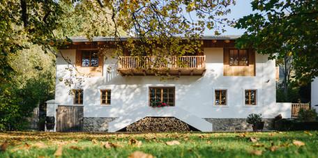 Schloss Bach | skape architects | Stefan Kogler .jpg