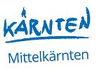 logo_219.png