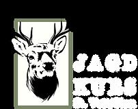 Jagdkurs Logo invert neu .png