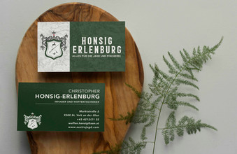 Waffen Honsig Erlenburg .jpg