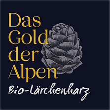 Logo Gold der Alpen.png