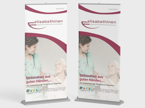 roll up Elisabethinen-Krankenhaus .jpg