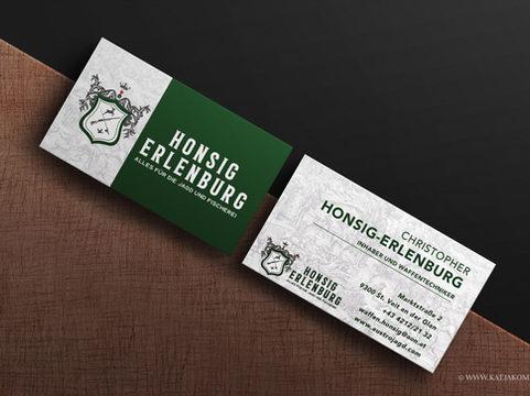 VK Honsig Design .jpg