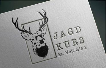 Jagdkurs St. Veit.jpg