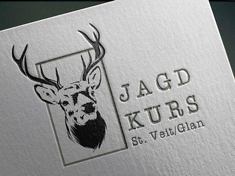 logo jagdkurs mock up.jpg