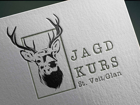 logo jagdkurs mock up.jpg