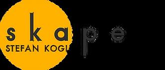 Logo skape.png
