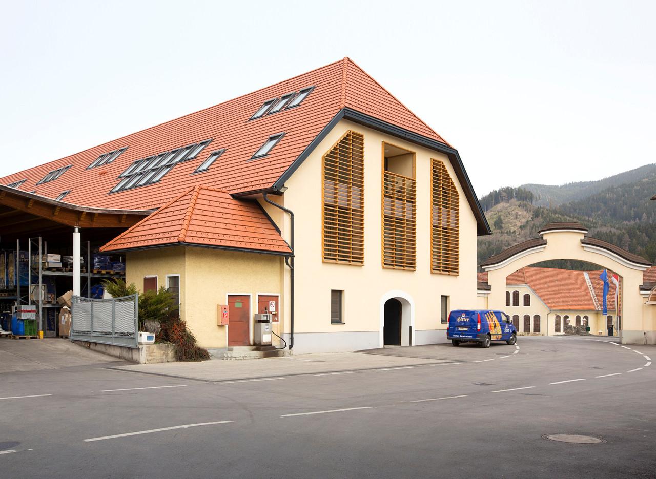 Gutshof Architektur Brauerei Hirt.jpg.jp