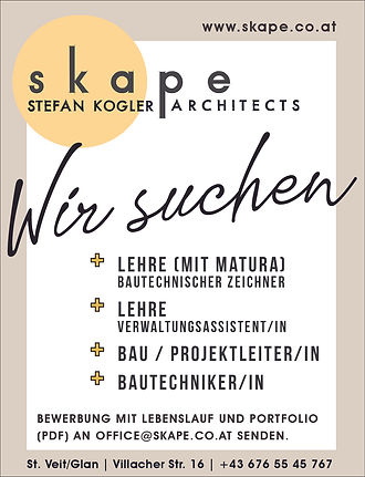 job skape architects.jpg