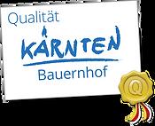 DT_Q_Bauernhof_L.png