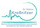 Logo Praxis Krassnitzer klein web.jpg