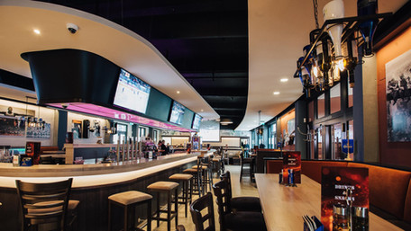 Frankie Bar | skape architects | Stefan Kogler .jpg