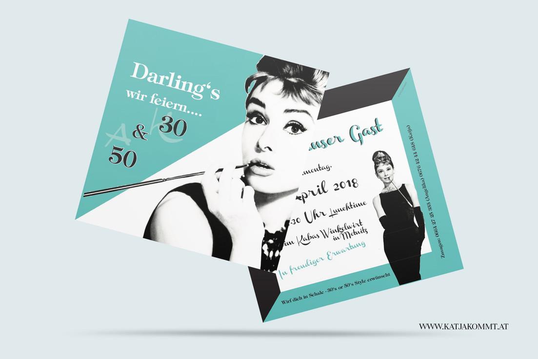 Einladungsdesign .jpg