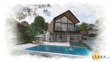 Villa Koelnhof | skape architects .jpg