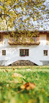 Gutshof Architektur Schloss Bach