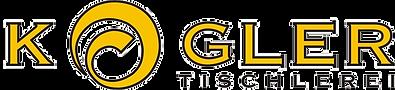 tischlerei_logo_edited.png