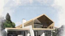 Villa Zeder © skape architects .jpg