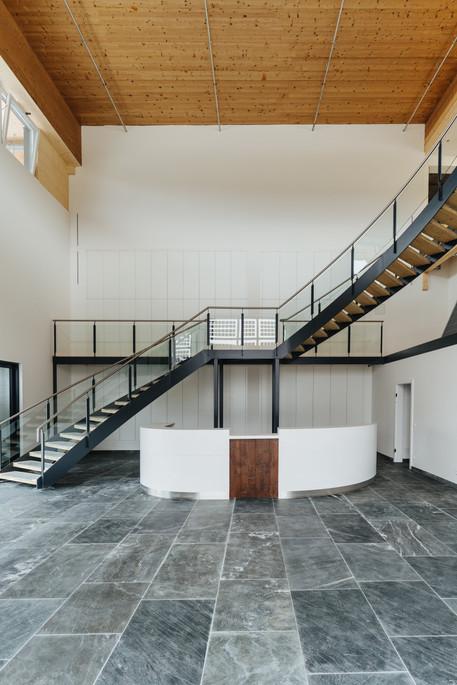 Energetica | skape architects | Stefan Kogler.jpg
