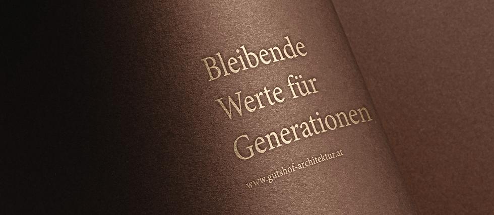 Gutshof-werbung%20_edited.png