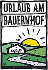 urlaub-am-bauernhof-in-oesterreich42.jpg