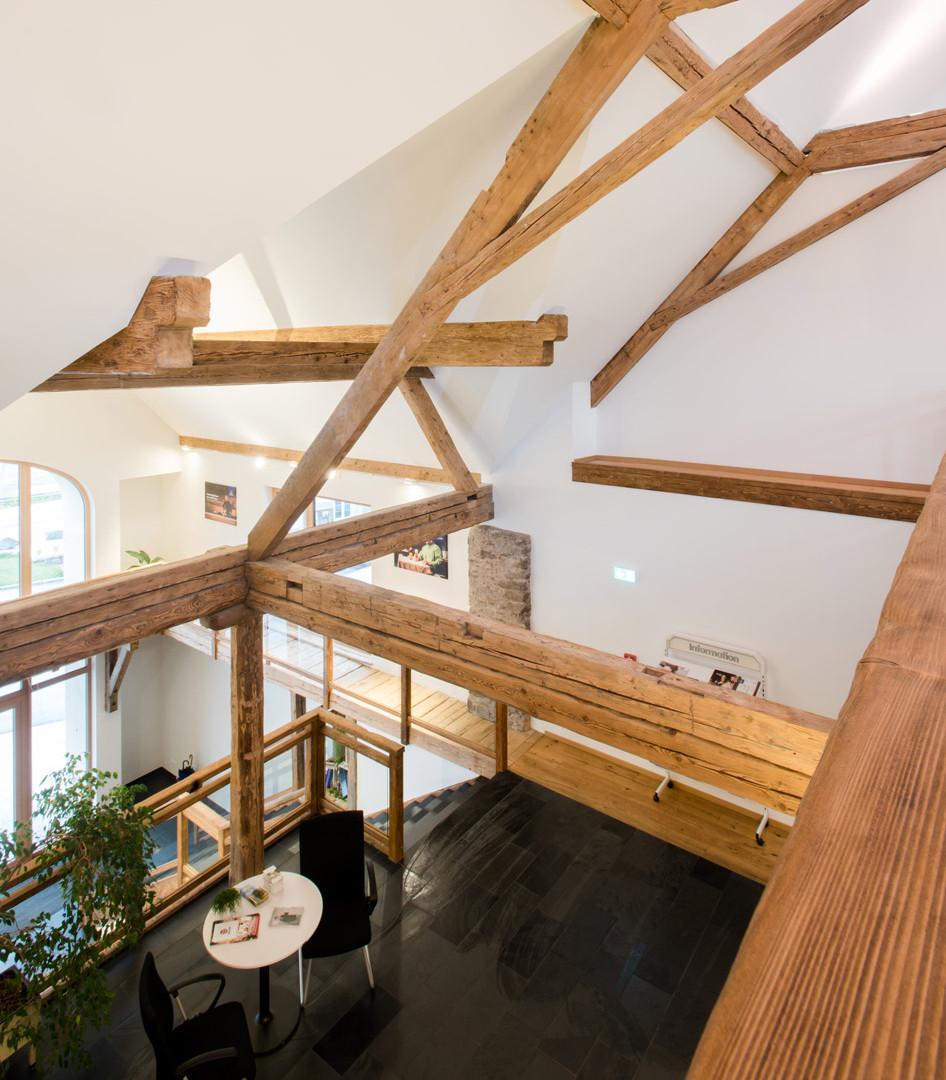 Gutshof Architektur Brauerei Hirt.jpg