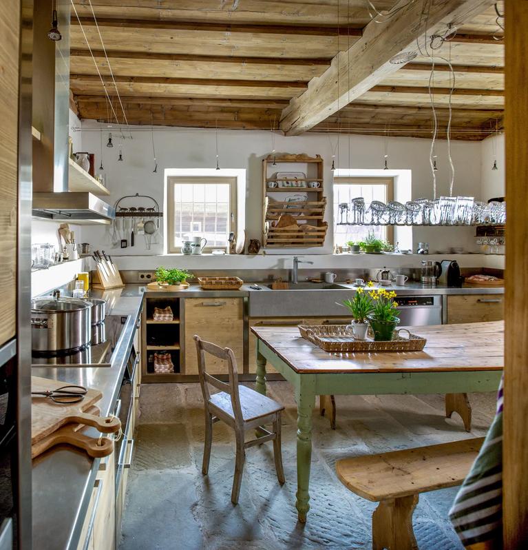 Gsend Hof | skape architects Stefan Kogler .jpg.jpg