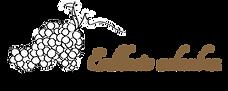 logo_laengseeleitn_web.png