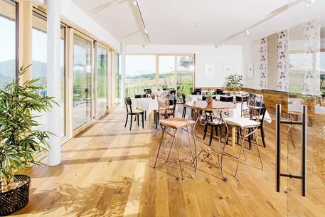 Längseeleitn | skape architects | Stefan Kogler .jpg