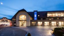 Privatbrauerei Hirt | skape architects | Stefan Kogler .jpg