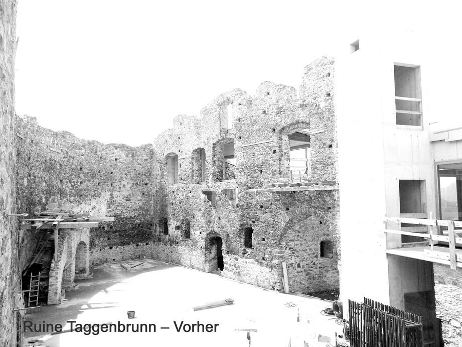 Taggenbrunn skape architects Stefan Kogler .jpg