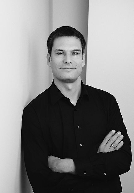 Baumeister und Architekt Stefan Kogler skape architects.JPG
