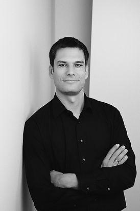Architekt Stefan Kogler .JPG