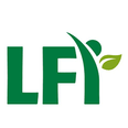 LFI.png