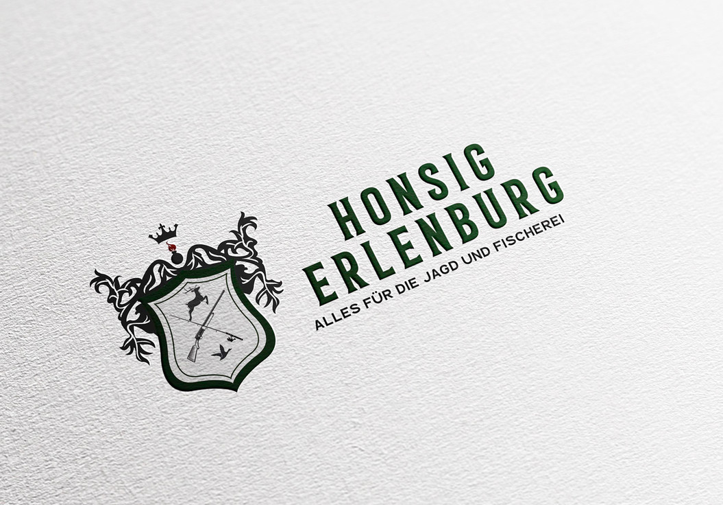 Logo Waffen Honsig-Erlernburg .jpg