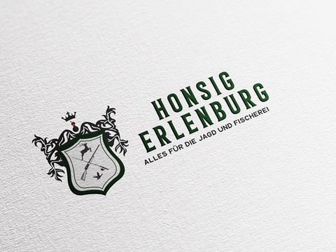 Logo Honsig-Erlenburg.jpg
