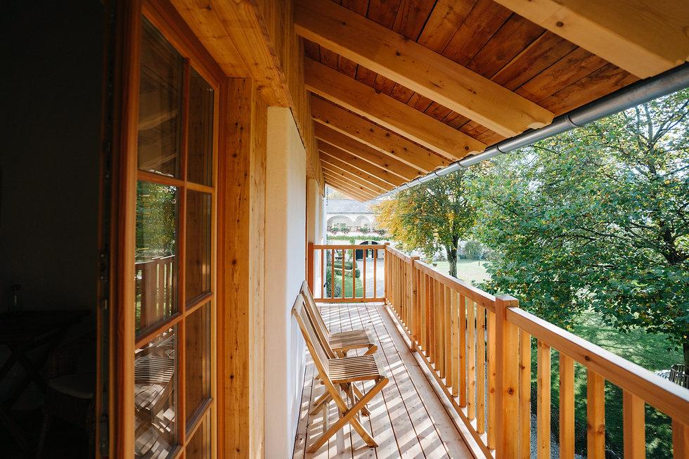 Schloss Bach skape architects.jpg