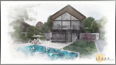 Villa Kölnhof skape architects.mp4