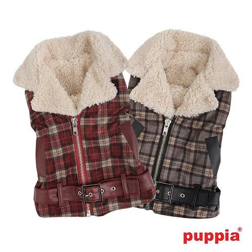 Puppia Luxury Coat