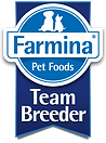 18_11_team-breeder-canine.png