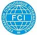 FCI-Logo.webp