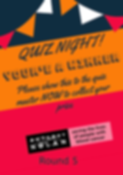 Copy of Quiz Night.png