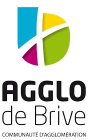 BRIVE Agglo