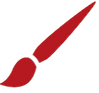 Design logo et charte graphique