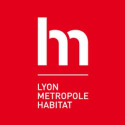 LMH Lyon