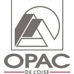 OPAC DE L'OISE