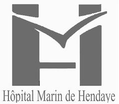 HOPITAL MARIN DE HENDAYE
