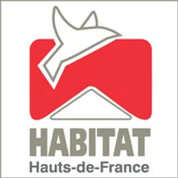 HABITAT HAUTS DE FRANCE