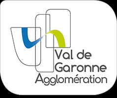 VAL DE GARONNE Agglo