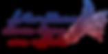 Logo sophie Lacour2.png
