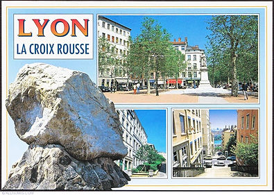 lyon_la-croix-rousse-et-le-gros-caillou_